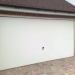 Garage Door Repairs New Romney Kent