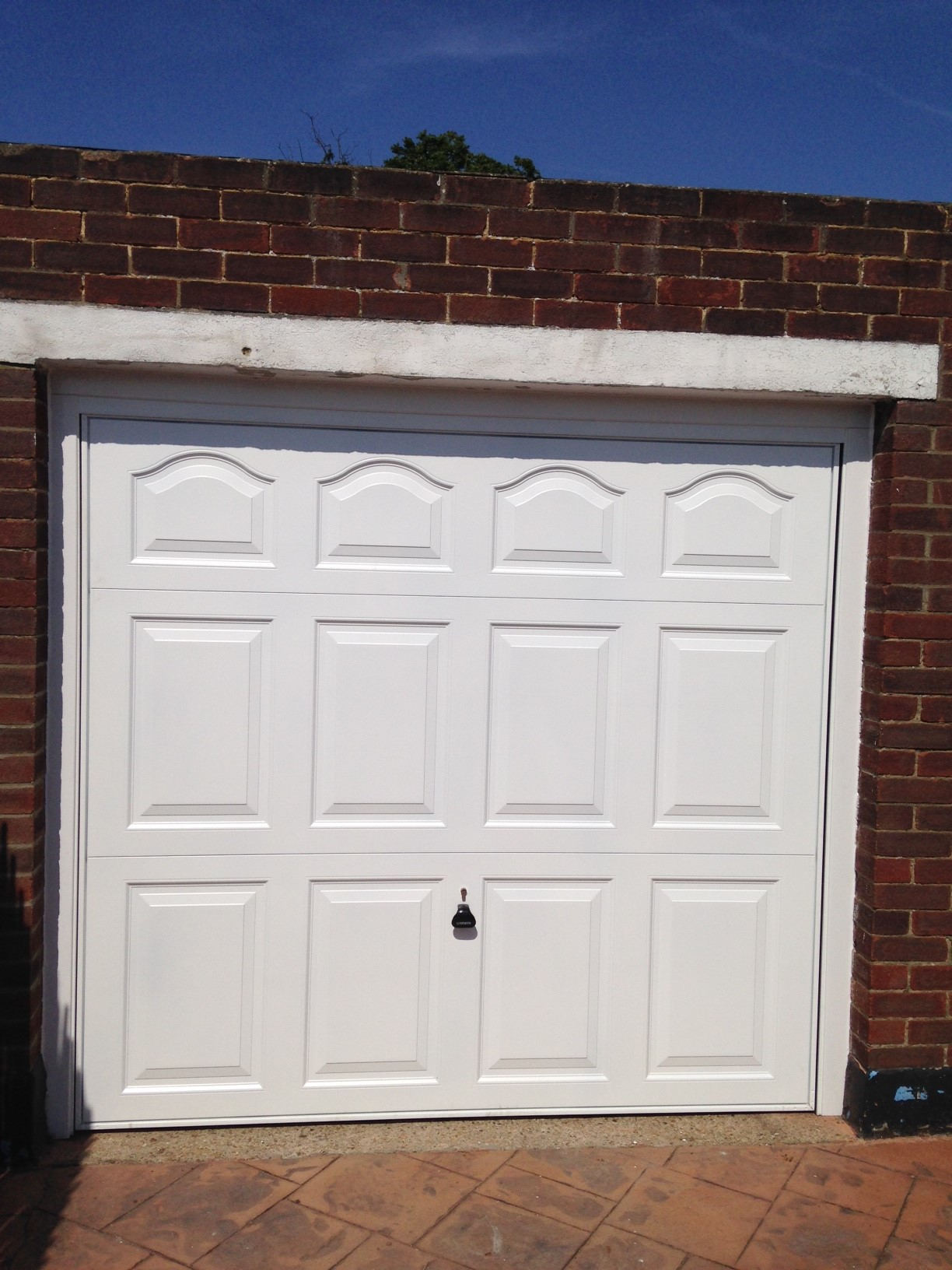 1632 #2E457E Garage Doors Oxted Surrey KENT AND SUSSEX GARAGE DOORS wallpaper Garage Doors Kent 37251224