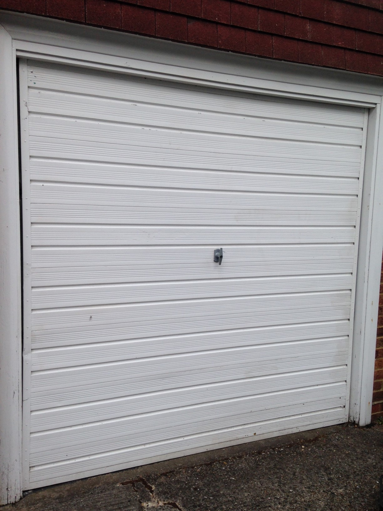 Henderson Garage Door Cables Kent Kent And Sussex
